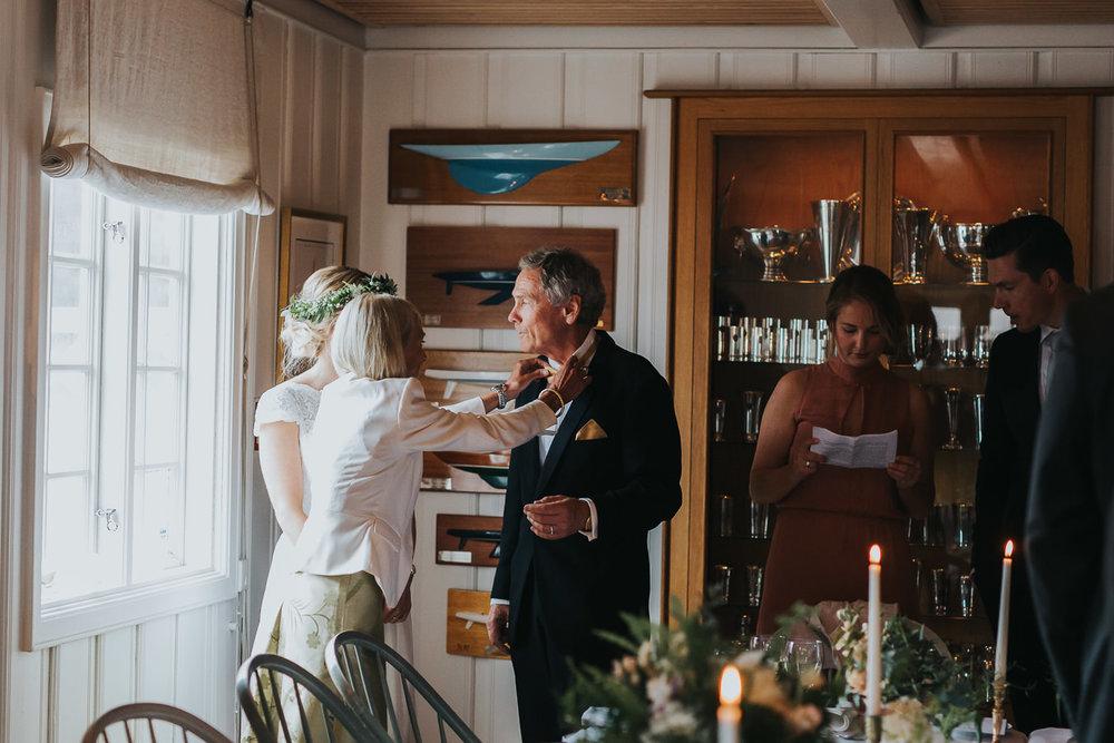 Bryllupsfotograf-Hankoe-yacht-club-148.jpg