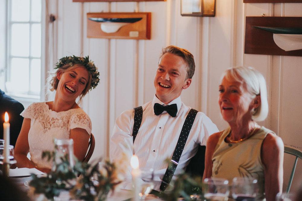 Bryllupsfotograf-Hankoe-yacht-club-160.jpg