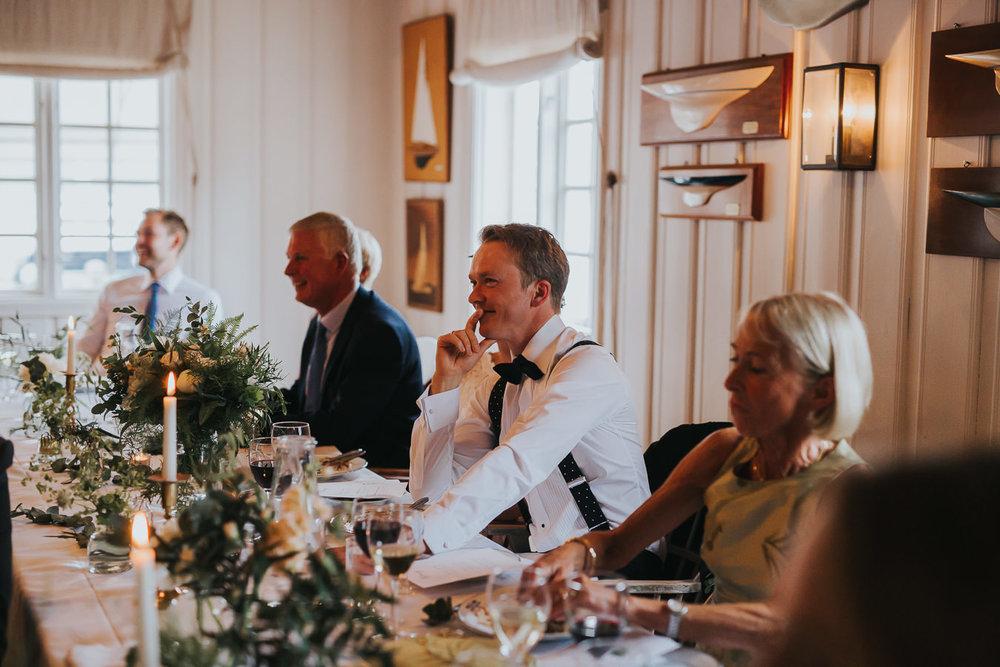Bryllupsfotograf-Hankoe-yacht-club-161.jpg