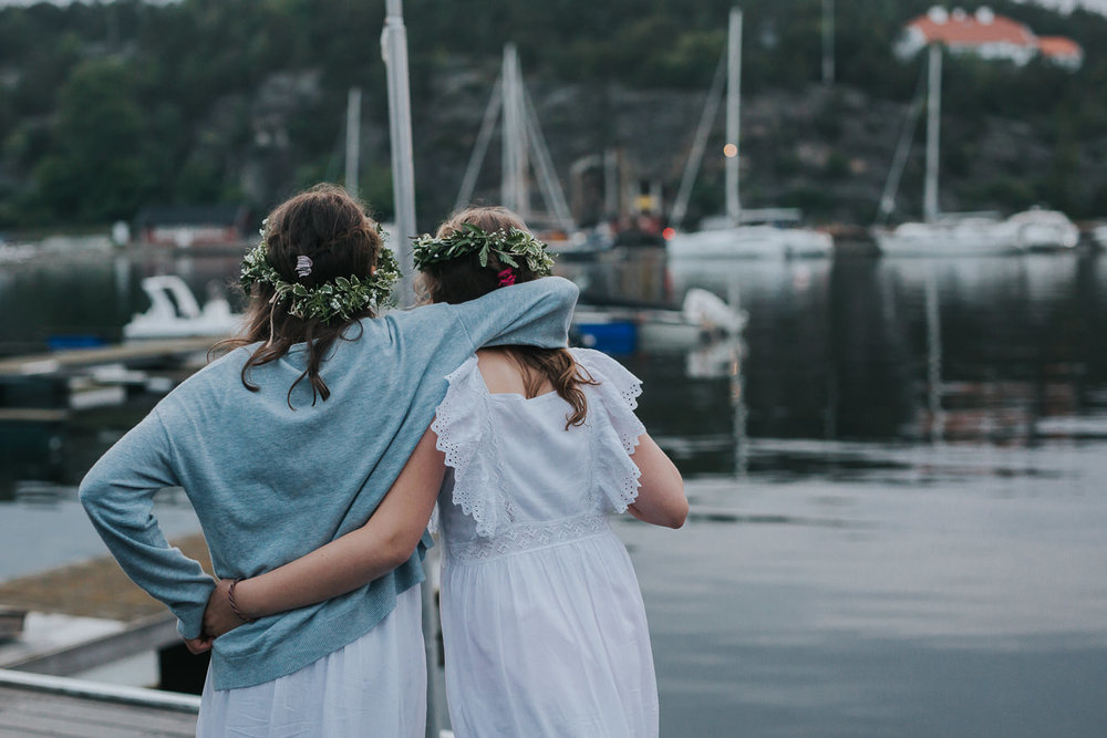 Bryllupsfotograf-Hankoe-yacht-club-168.jpg