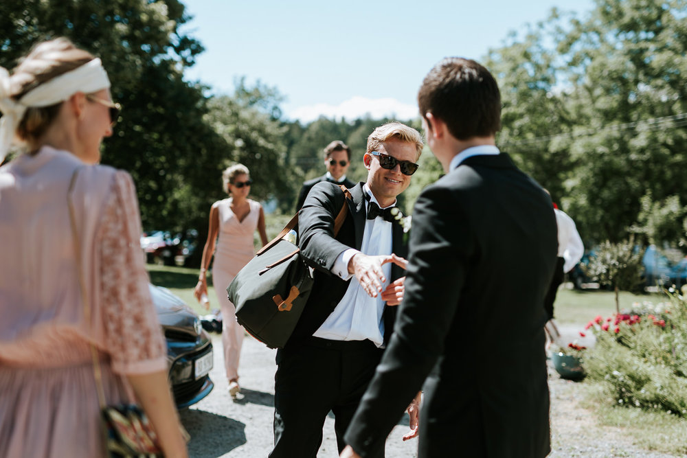 Bryllup-Hellviktangen-fotograf-tvedt-103.jpg