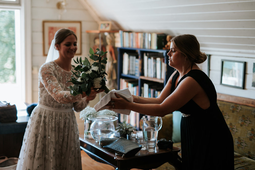 Bryllup-Hellviktangen-fotograf-tvedt-107.jpg