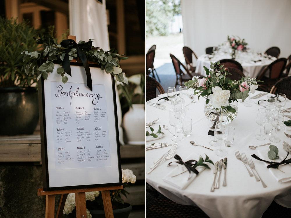 Bryllup-Hellviktangen-fotograf-tvedt-108.jpg