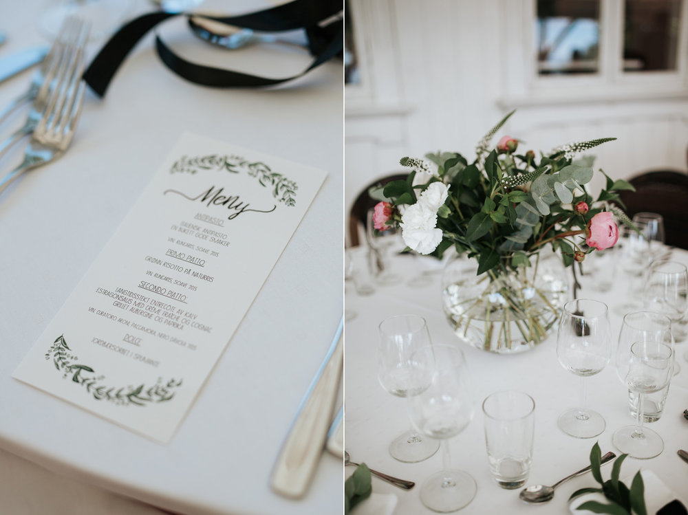 Bryllup-Hellviktangen-fotograf-tvedt-110.jpg