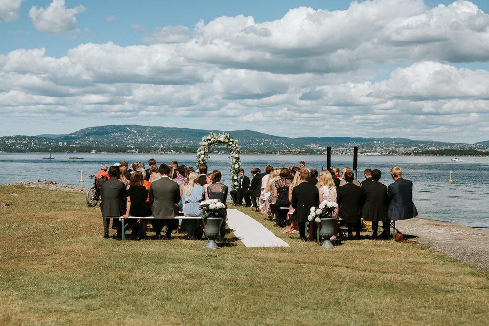 Bryllup-Hellviktangen-fotograf-tvedt-116.jpg