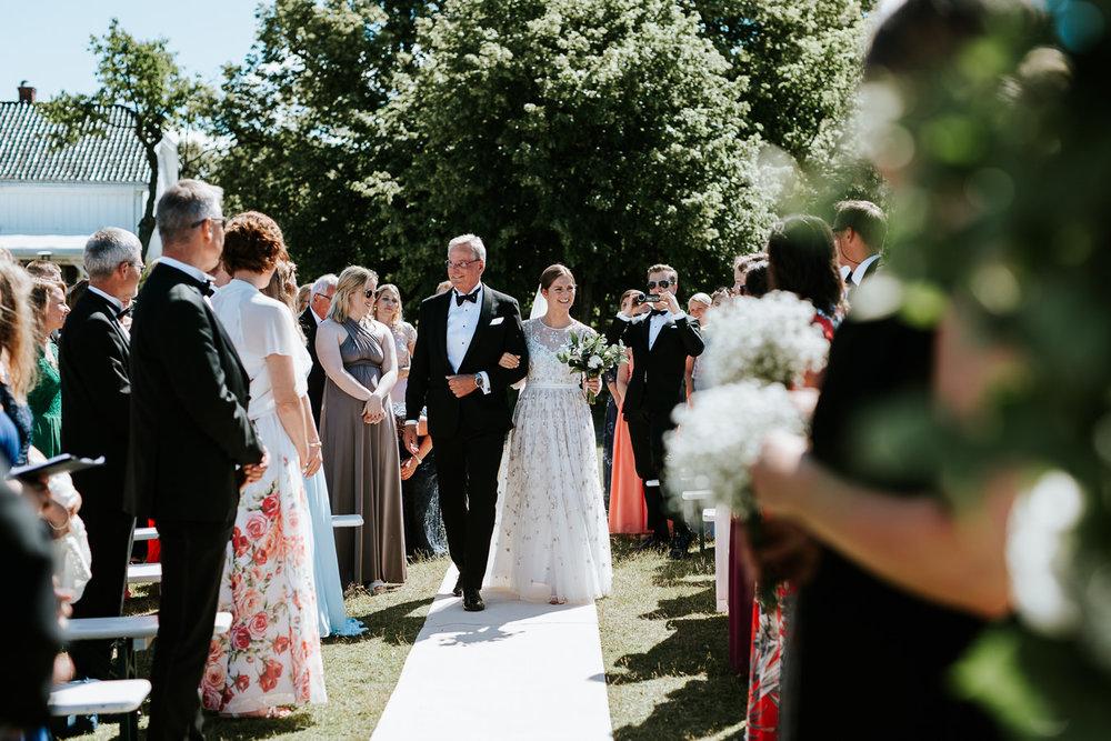 Bryllup-Hellviktangen-fotograf-tvedt-118.jpg