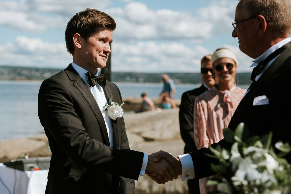 Bryllup-Hellviktangen-fotograf-tvedt-119.jpg