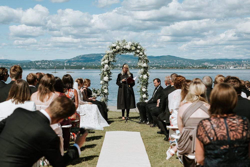 Bryllup-Hellviktangen-fotograf-tvedt-120.jpg
