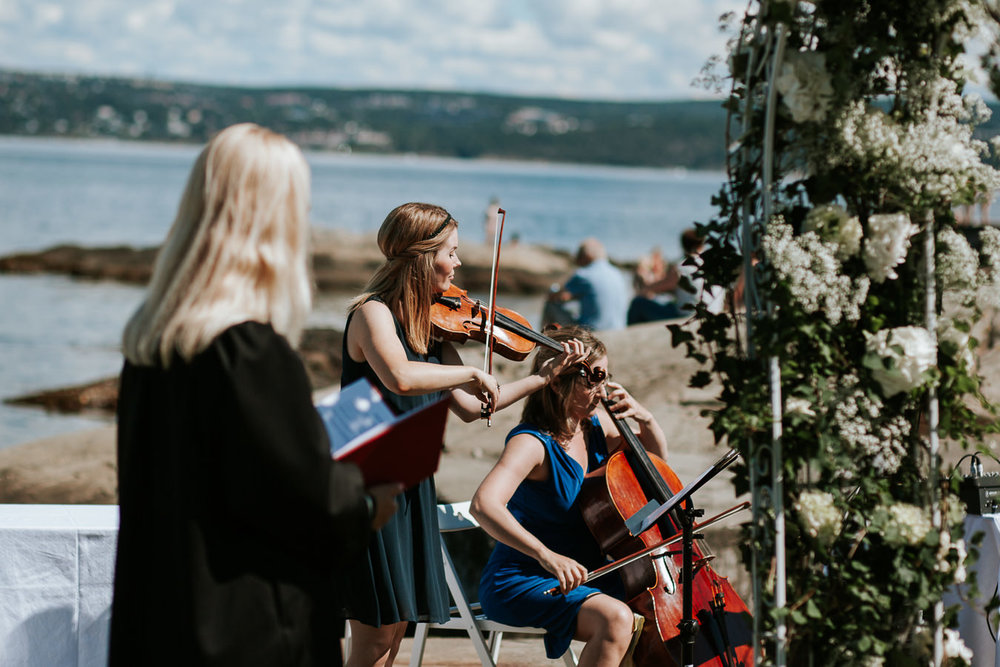 Bryllup-Hellviktangen-fotograf-tvedt-122.jpg