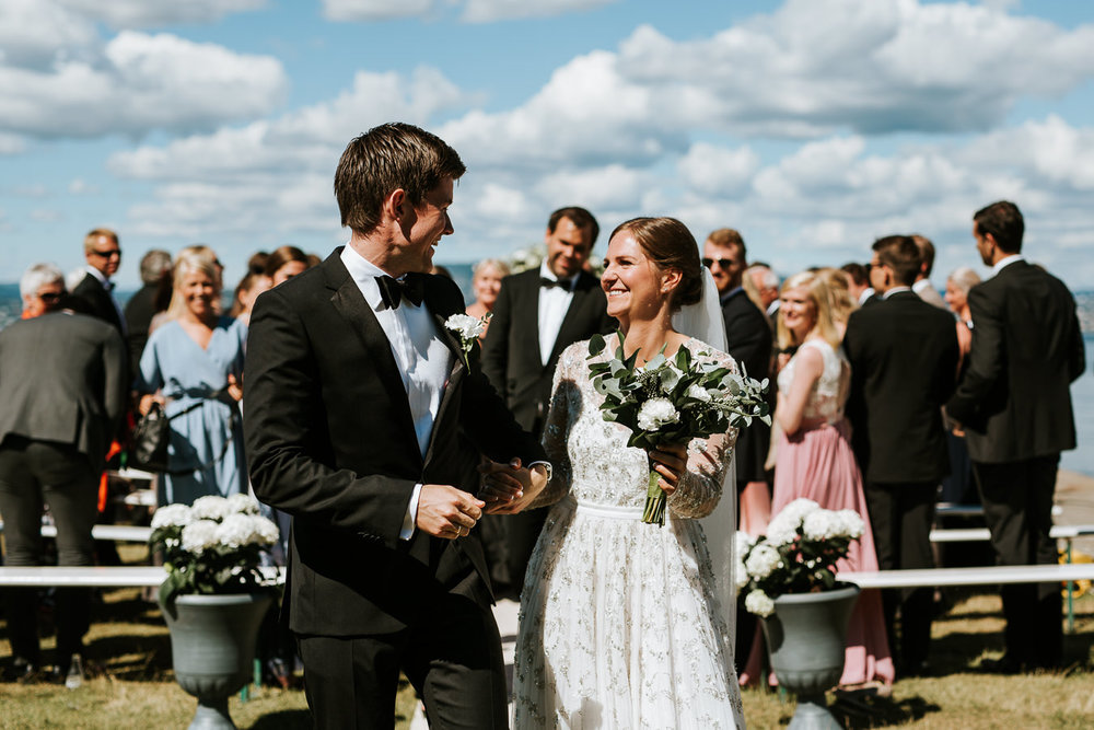 Bryllup-Hellviktangen-fotograf-tvedt-130.jpg