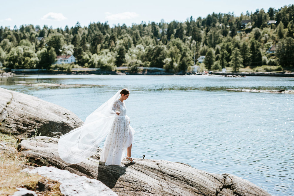Bryllup-Hellviktangen-fotograf-tvedt-136.jpg