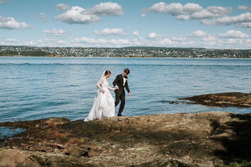 Bryllup-Hellviktangen-fotograf-tvedt-137.jpg