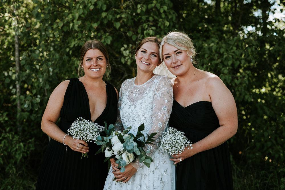 Bryllup-Hellviktangen-fotograf-tvedt-142.jpg