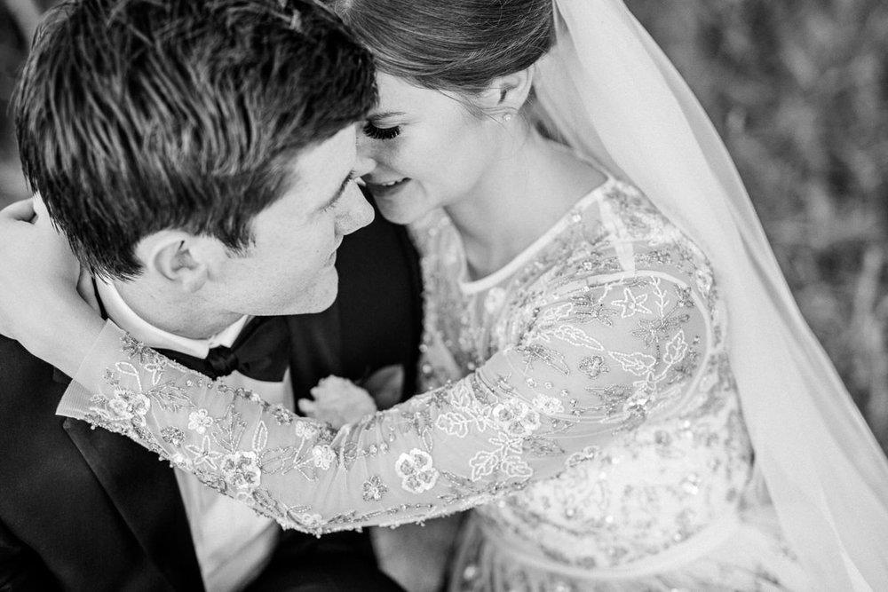 Bryllup-Hellviktangen-fotograf-tvedt-144.jpg