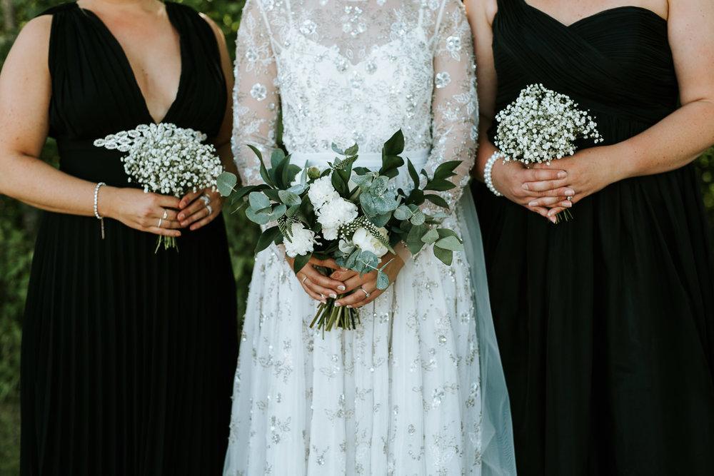 Bryllup-Hellviktangen-fotograf-tvedt-143.jpg