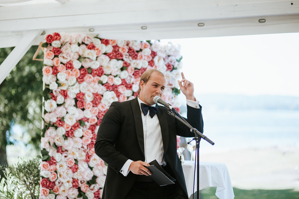 Bryllup-Hellviktangen-fotograf-tvedt-146.jpg