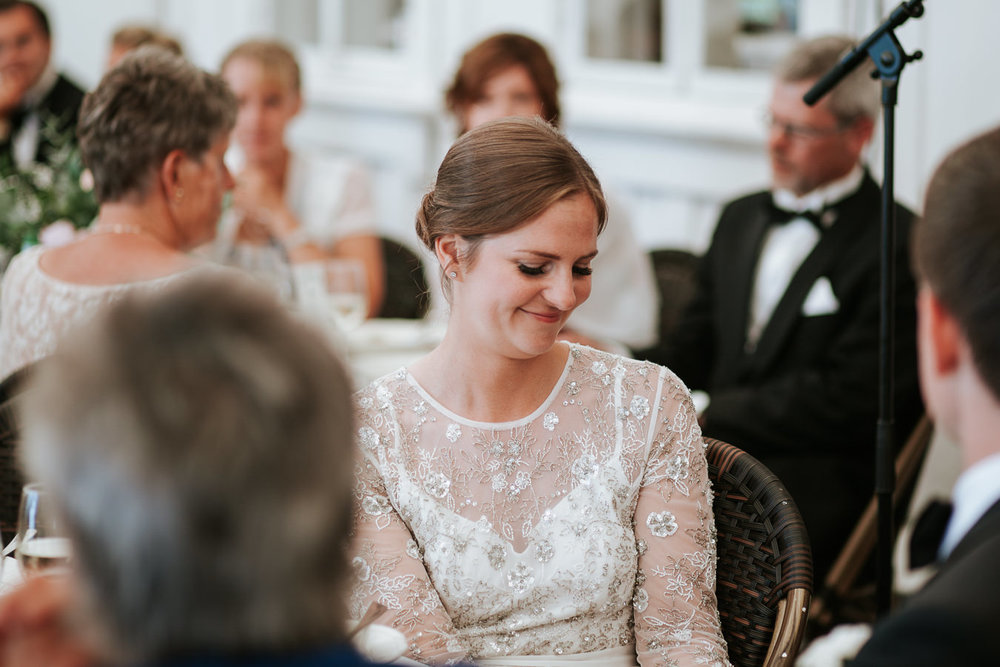 Bryllup-Hellviktangen-fotograf-tvedt-152.jpg