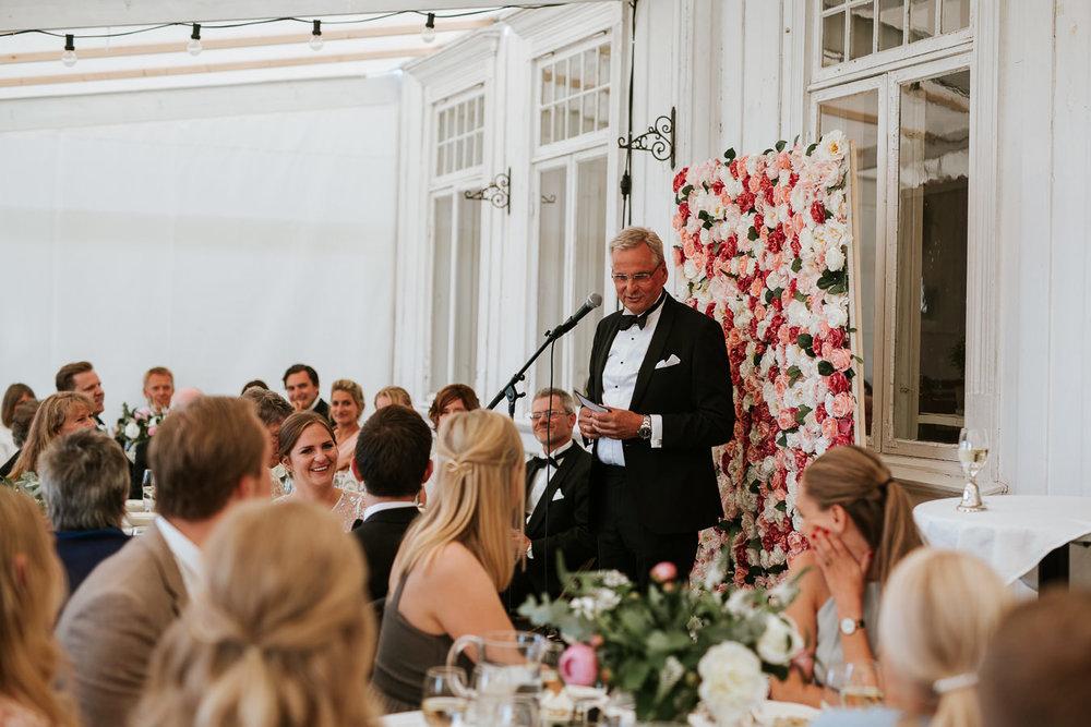 Bryllup-Hellviktangen-fotograf-tvedt-153.jpg