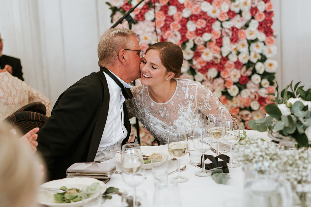 Bryllup-Hellviktangen-fotograf-tvedt-154.jpg