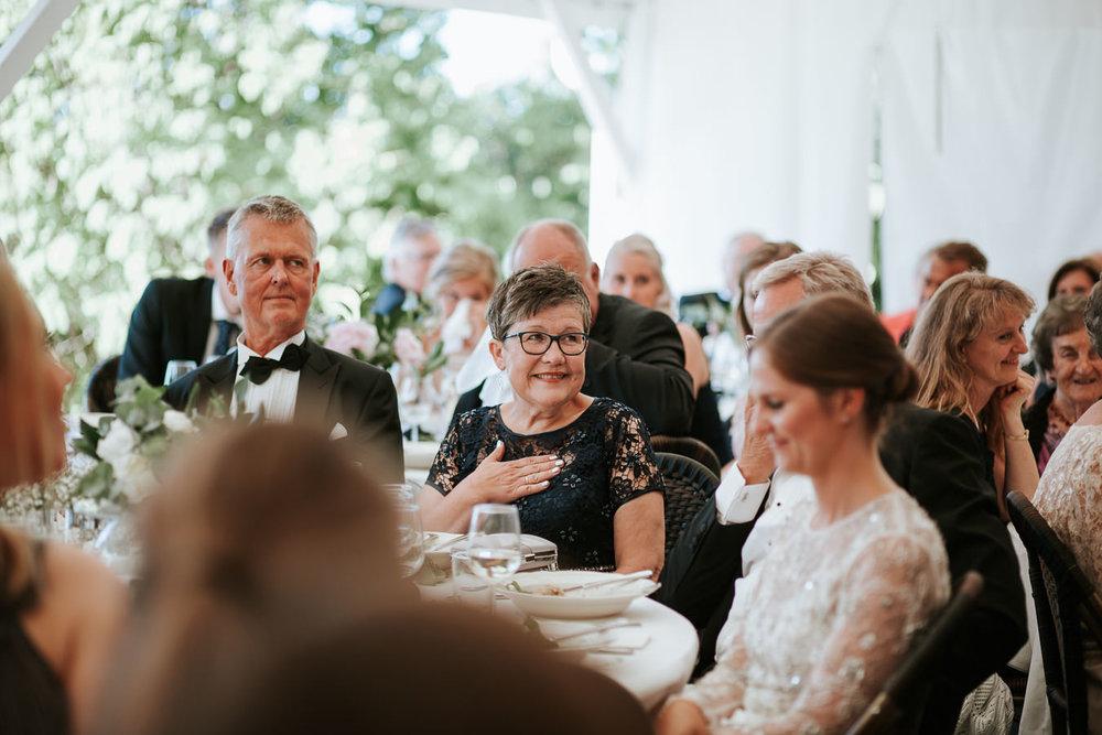 Bryllup-Hellviktangen-fotograf-tvedt-156.jpg