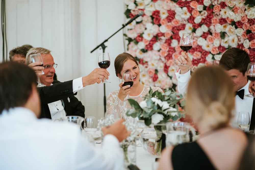 Bryllup-Hellviktangen-fotograf-tvedt-164.jpg