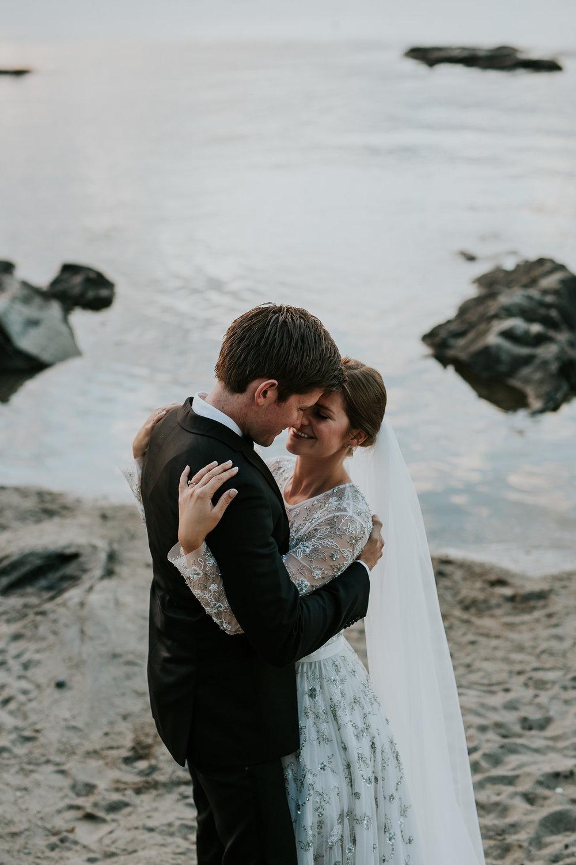 Bryllup-Hellviktangen-fotograf-tvedt-168.jpg