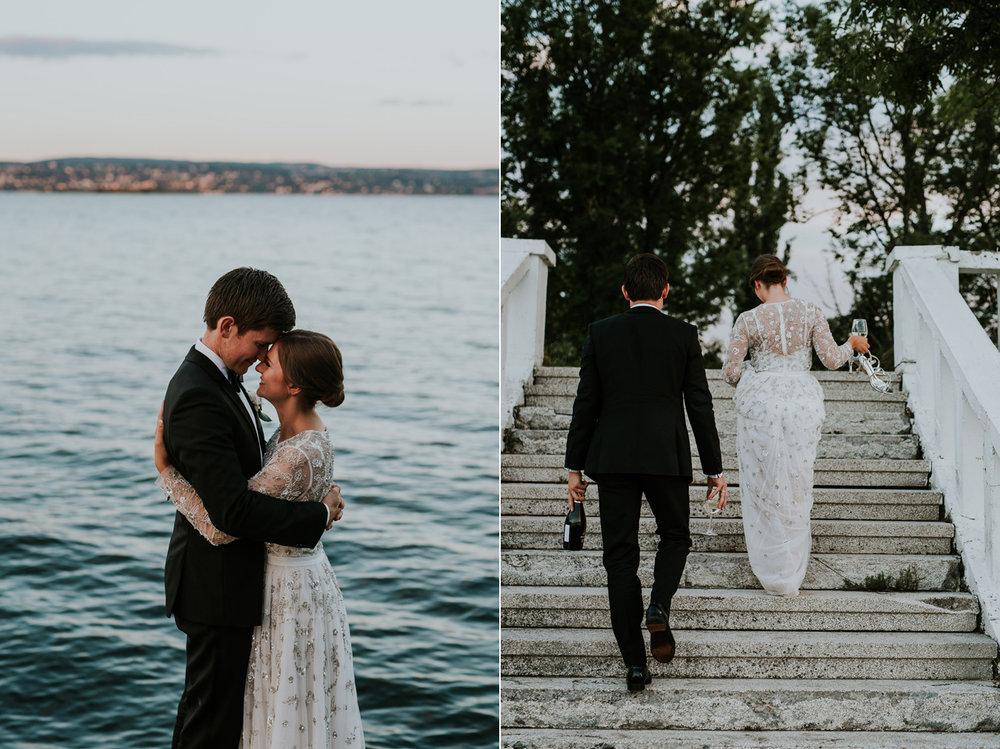 Bryllup-Hellviktangen-fotograf-tvedt-170.jpg