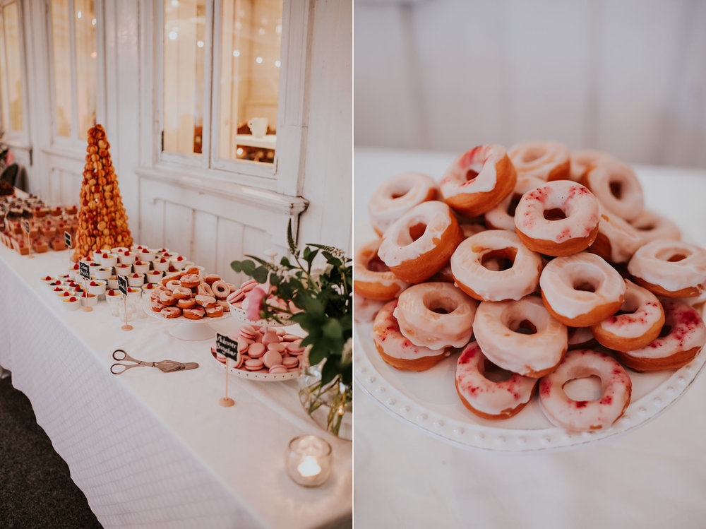 Bryllup-Hellviktangen-fotograf-tvedt-175.jpg