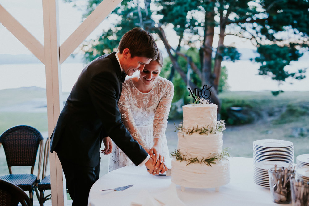 Bryllup-Hellviktangen-fotograf-tvedt-178.jpg