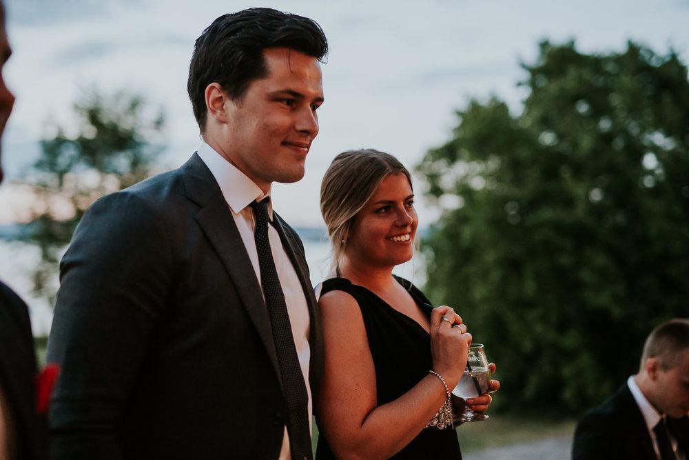 Bryllup-Hellviktangen-fotograf-tvedt-180.jpg