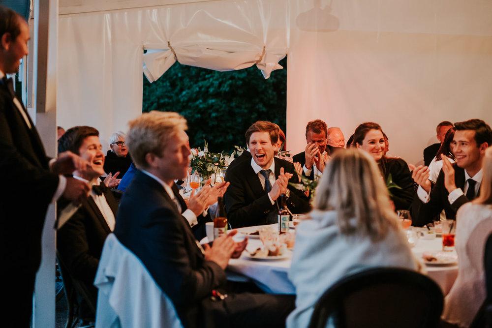 Bryllup-Hellviktangen-fotograf-tvedt-181.jpg