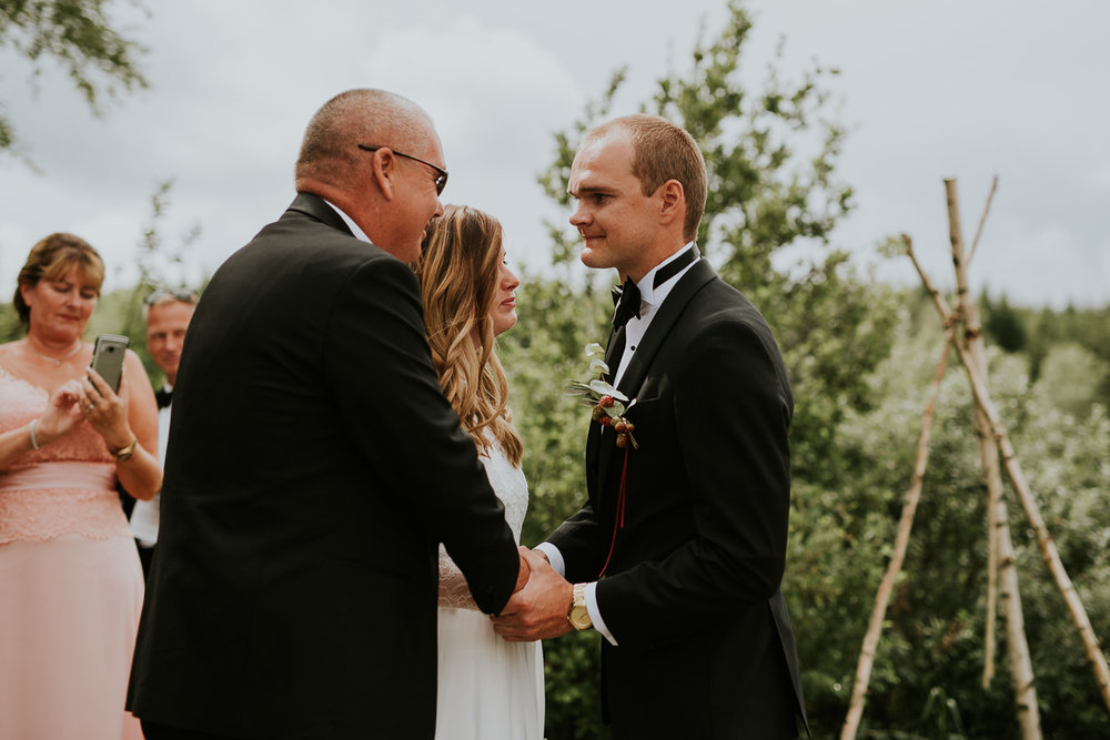 Bryllup-Lageret-Tofte-bryllupsfotograf-118.jpg