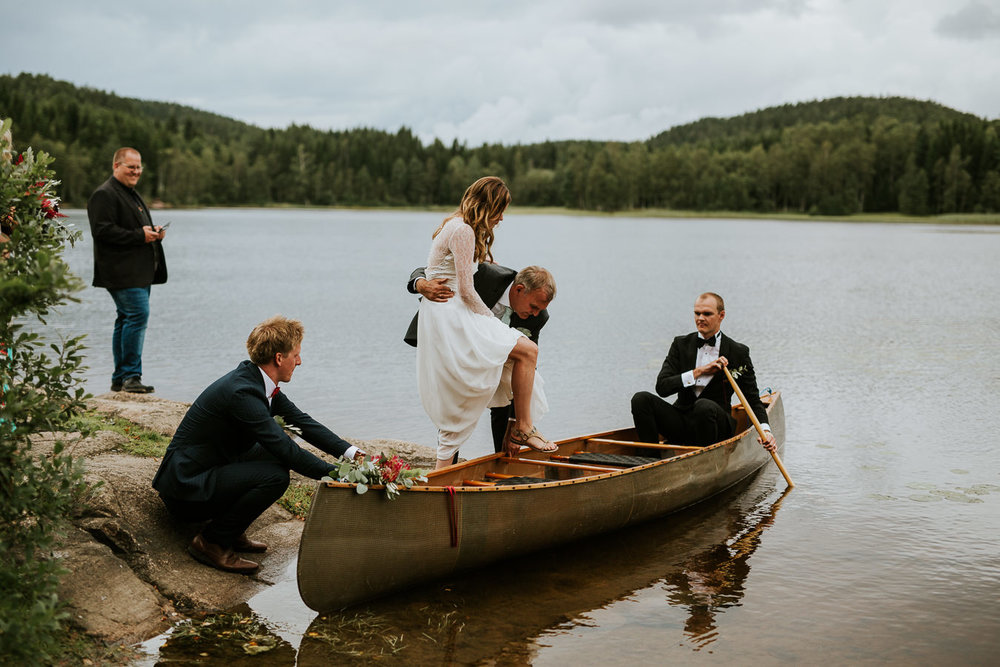 Bryllup-Lageret-Tofte-bryllupsfotograf-128.jpg