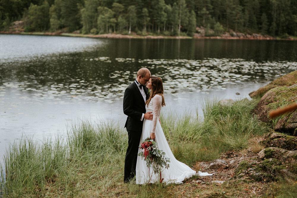 Bryllup-Lageret-Tofte-bryllupsfotograf-132.jpg