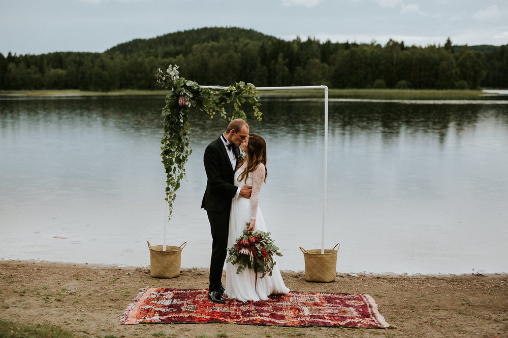 Bryllup-Lageret-Tofte-bryllupsfotograf-142.jpg