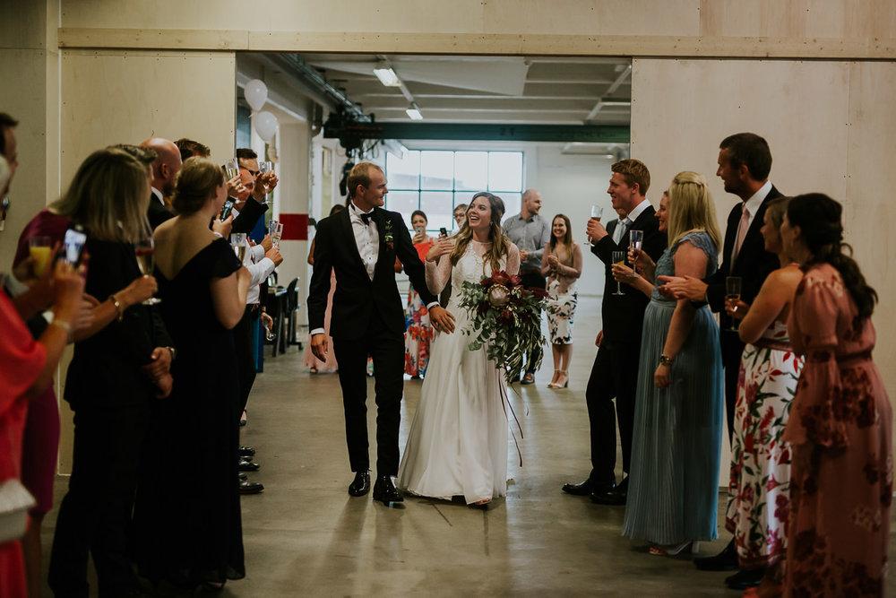 Bryllup-Lageret-Tofte-bryllupsfotograf-145.jpg