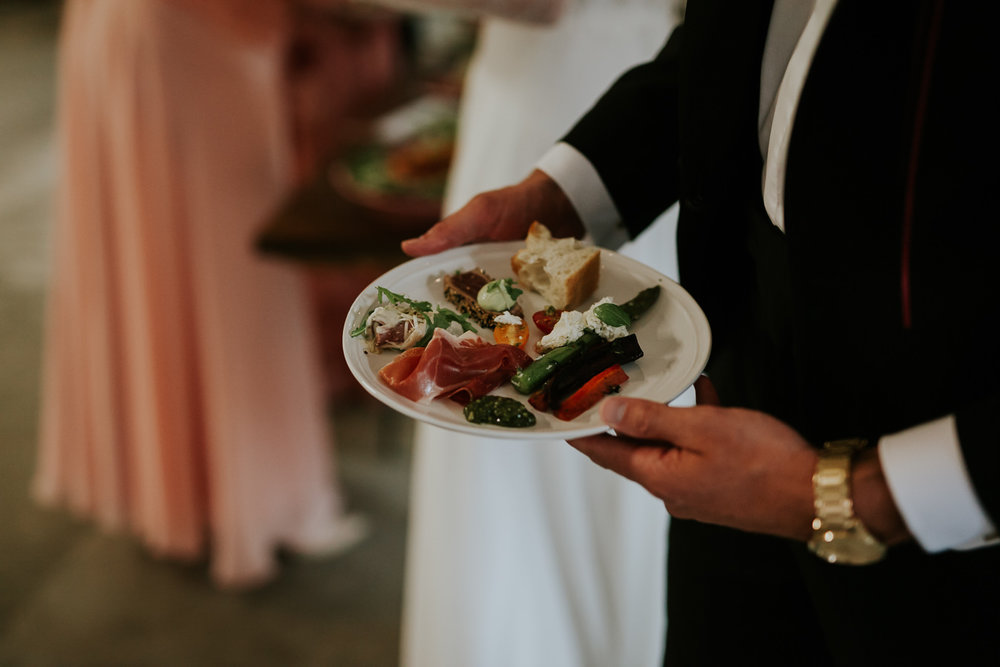 Bryllup-Lageret-Tofte-bryllupsfotograf-159.jpg