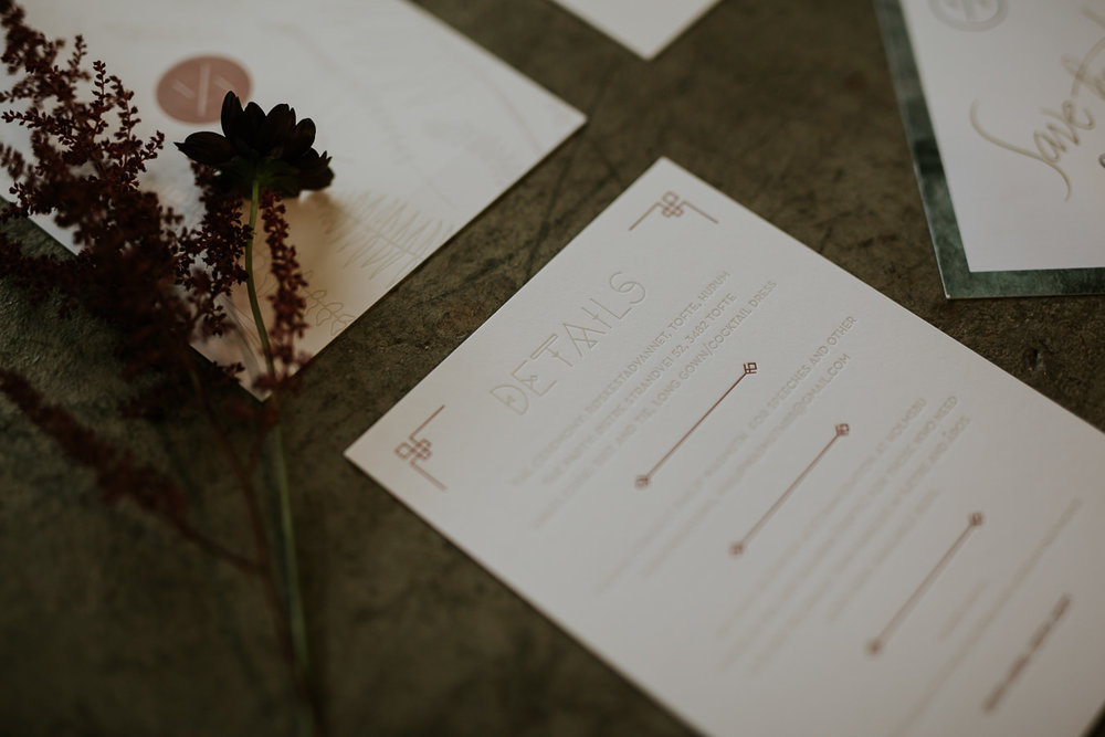 Bryllup-Lageret-Tofte-bryllupsfotograf-181.jpg