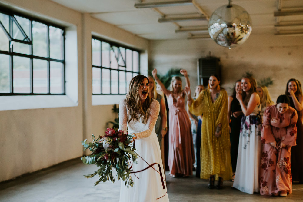 Bryllup-Lageret-Tofte-bryllupsfotograf-188.jpg