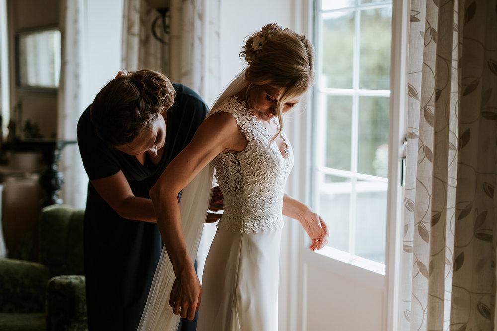 Bryllupsfotograf-kristiansand-tveit-kirke-115.jpg