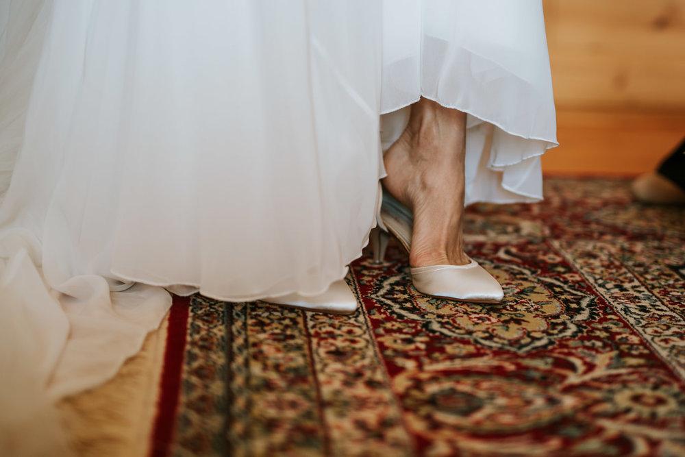 Bryllupsfotograf-kristiansand-tveit-kirke-116.jpg