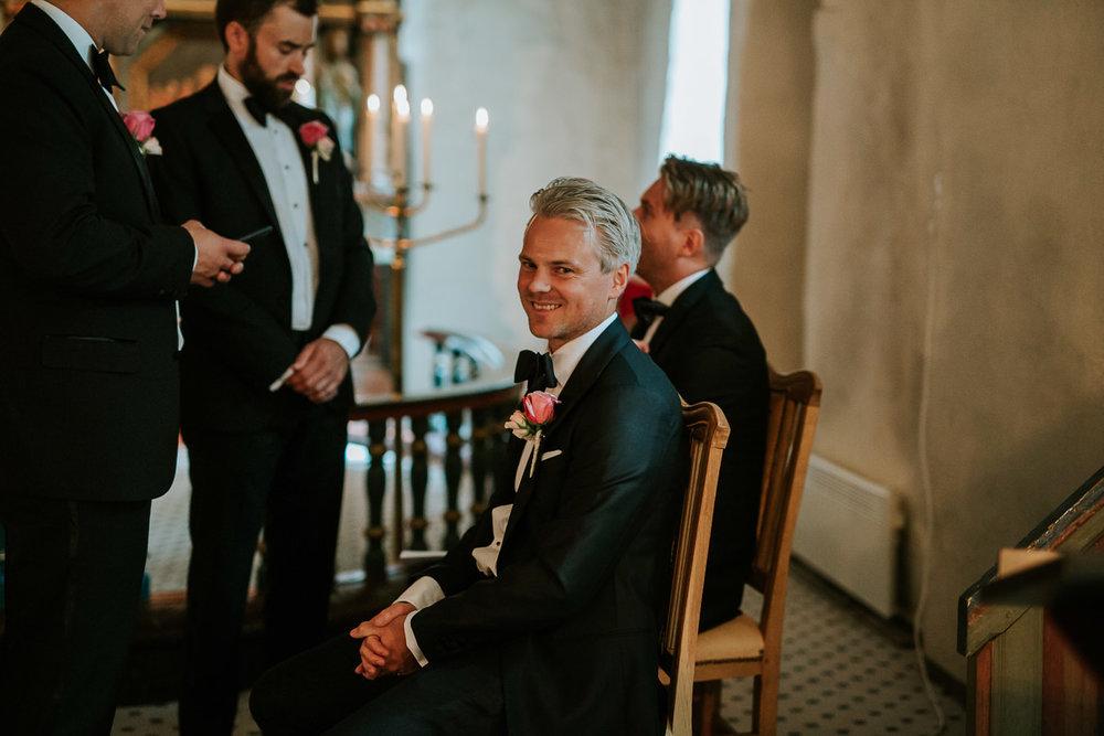 Bryllupsfotograf-kristiansand-tveit-kirke-120.jpg