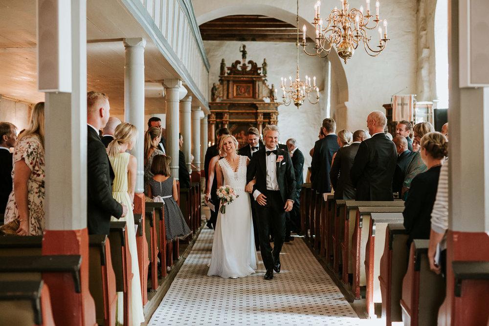 Bryllupsfotograf-kristiansand-tveit-kirke-125.jpg