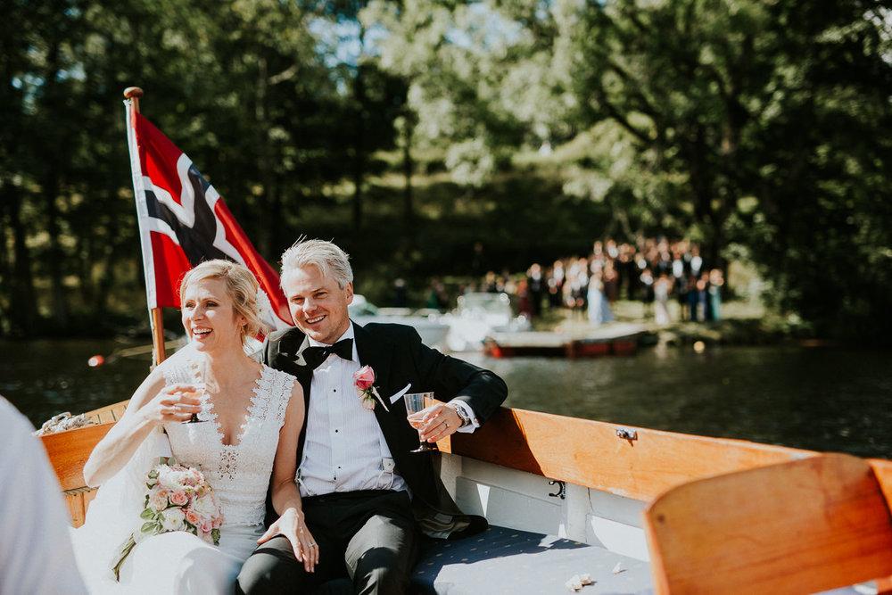 Bryllupsfotograf-kristiansand-tveit-kirke-128.jpg