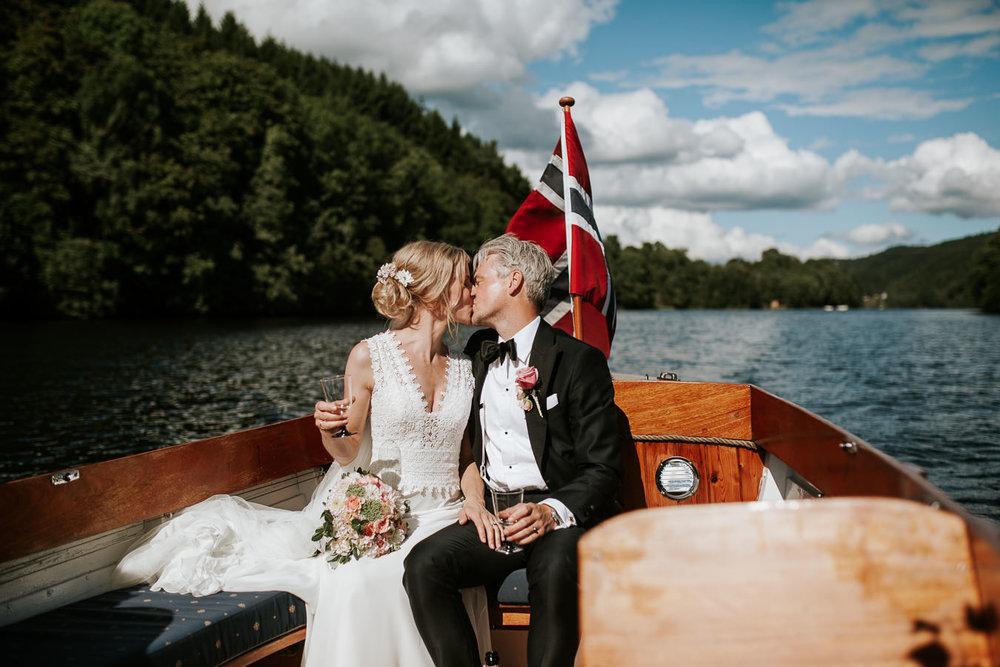 Bryllupsfotograf-kristiansand-tveit-kirke-129.jpg