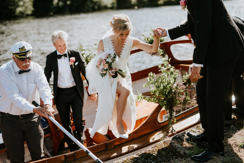 Bryllupsfotograf-kristiansand-tveit-kirke-132.jpg