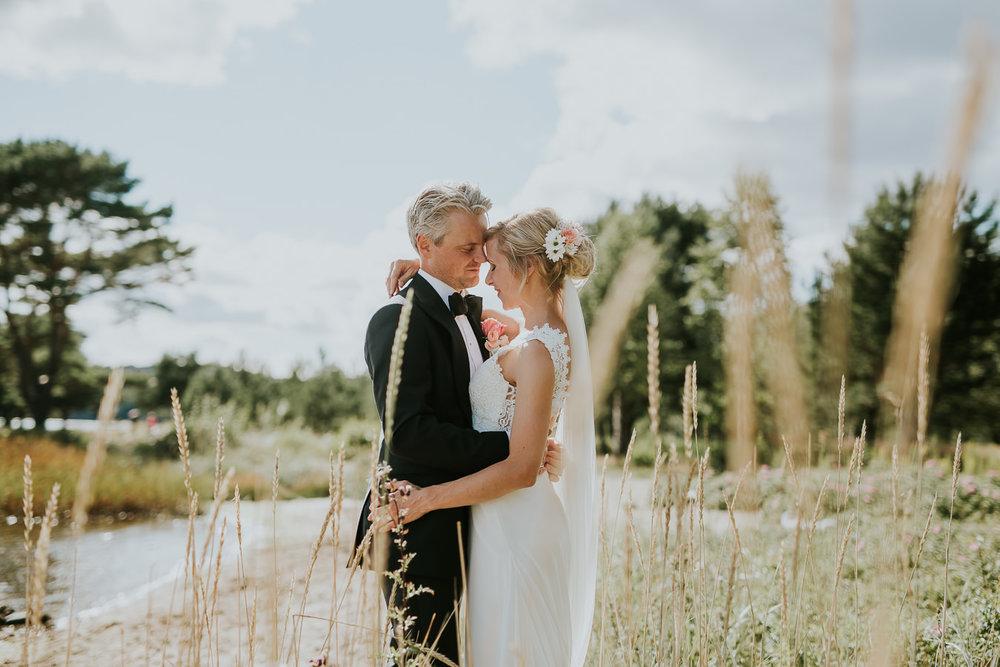 Bryllupsfotograf-kristiansand-tveit-kirke-135.jpg
