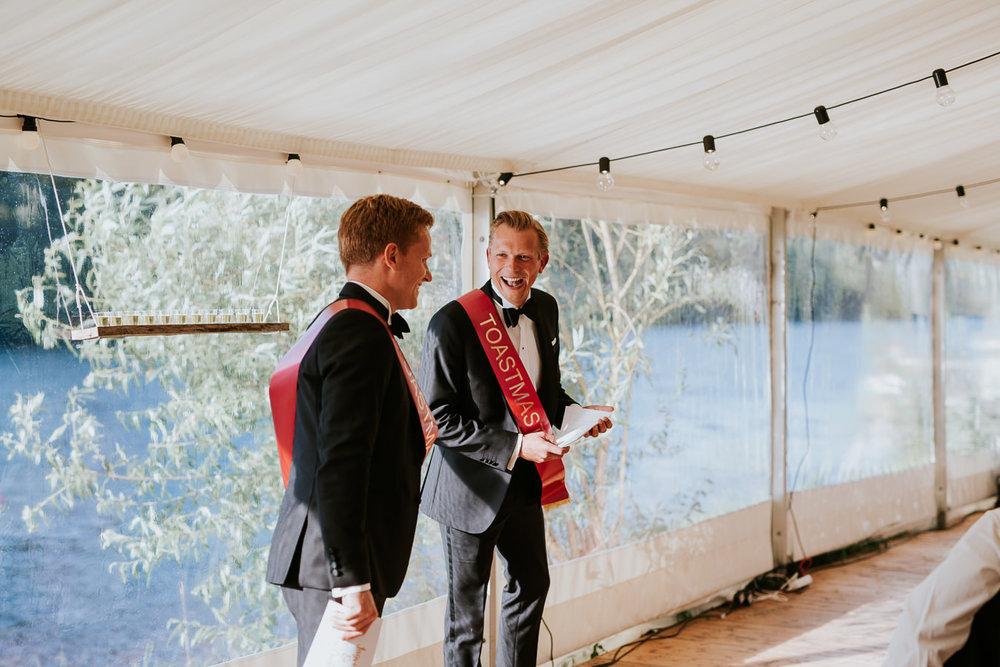 Bryllupsfotograf-kristiansand-tveit-kirke-145.jpg