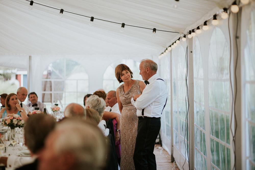Bryllupsfotograf-kristiansand-tveit-kirke-147.jpg