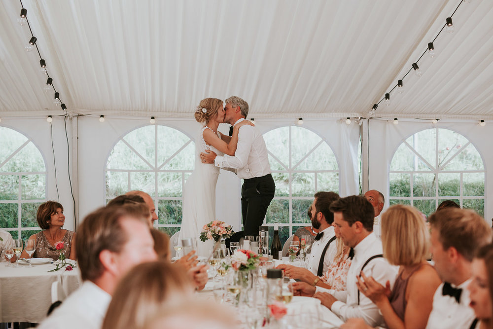 Bryllupsfotograf-kristiansand-tveit-kirke-149.jpg